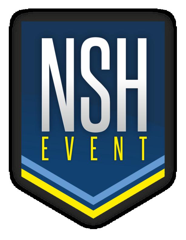 NSH Event