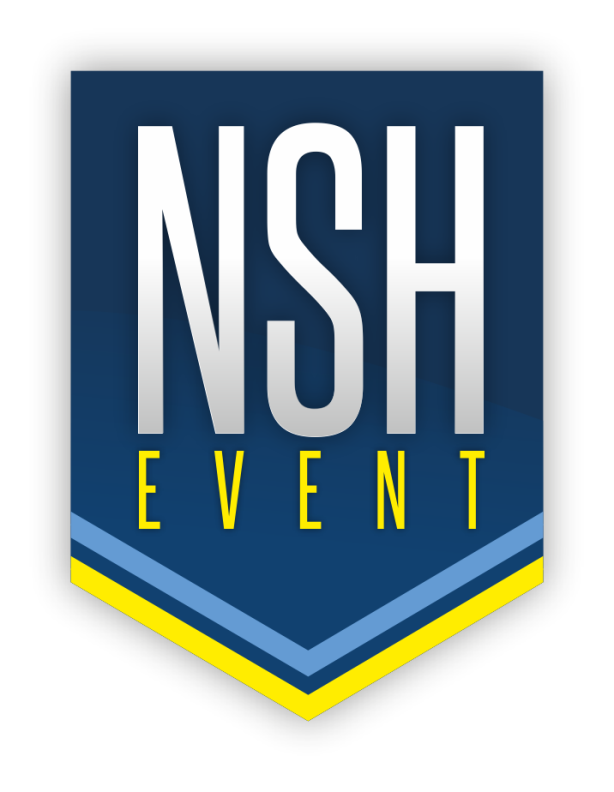 NSH Event